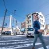 Thumbnail image for 7 Amazing Experiences in Japan's Tohoku Region