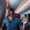 Thumbnail image for Asia's Biggest Business Class Gamble