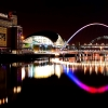 Thumbnail image for 5 Great Ways to Spend a Day in Newcastle