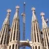 Thumbnail image for Is Barcelona Basic?