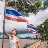 Thumbnail image for 30 Pictures That Will Make You Want to Visit Thailand