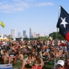 Thumbnail image for City Stories: 5 Great Festivals to Attend