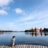 Thumbnail image for 30 Pictures That Will Make You Want to Visit the Baltics
