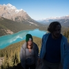 Thumbnail image for These Are the Very Best Banff Hikes
