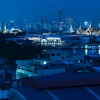 Thumbnail image for The World's Best Bangkok Itinerary, Period