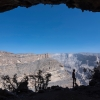 Thumbnail image for Oman's Grand Canyon