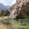 Thumbnail image for 30 Pictures of Oman That Will Make You Want to Visit