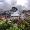 Thumbnail image for Costa Rica's Loveliest Locales