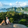 Thumbnail image for How to Pick Your Thailand Paradise