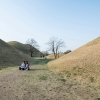 Thumbnail image for Is Gyeongju Worth Visiting?