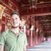 Thumbnail image for The Poor Man's Forbidden City