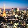 Thumbnail image for Tokyo for Any Traveler