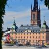 Thumbnail image for Stockholm Starts Here