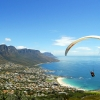 Thumbnail image for Is Cape Town Worth Visiting?