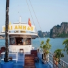 Thumbnail image for Halong Bay for Fancy Folks
