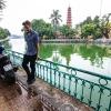 Thumbnail image for Fairytales of Hanoi