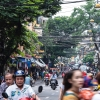 Thumbnail image for A Crash Course in Vietnam Visas