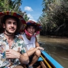 Thumbnail image for The Best Version of a Vietnam Trip