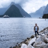 Thumbnail image for Does the Milford Sound Live Up to the Hype?