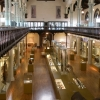 Thumbnail image for London's Most Spectacular Small Museums