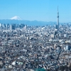 Thumbnail image for Tokyo in Just 3 Days