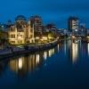 Thumbnail image for Is Hiroshima Worth Visiting?