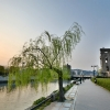 Thumbnail image for Is Hiroshima Worth Visiting?