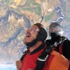 Thumbnail image for Should You Go Skydiving in Queenstown?