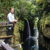 Thumbnail image for A Few of Japan's Natural Wonders