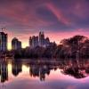Thumbnail image for Atlanta Starts Here