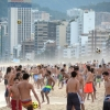 Thumbnail image for Plan Your Sports Tourism Trip
