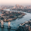 Thumbnail image for Discover London's Hidden Gems