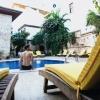 Thumbnail image for Is Antalya Worth Visiting?