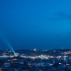 Thumbnail image for Istanbul's Best Vantage Point(s)