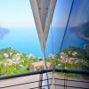 Thumbnail image for Amalfi Awaits