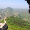 Thumbnail image for The Greatest Great Wall Trips