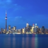 Thumbnail image for The Many Faces of Toronto