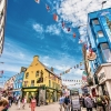 Thumbnail image for Is Galway Worth Visiting?