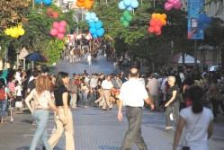 HamraStreetFestival 249x167 Beiruts Hamra Street Festival
