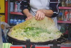 Jian Bing 4537423986 l 249x167 Eat Well for Cheap When You Travel