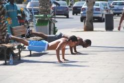 Urban Fitness 4994361174 l 249x167 Lebanons Sort of Underground Gay Scene