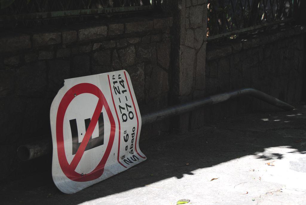 Is South America dangerous?