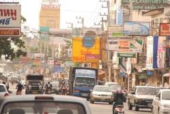 Main Street Pattaya 5203007206 l 249x167 6 Fantastic Ways To Tour a City