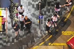 Gotcha 4735166479 l 249x167 Cheap Lodging in Hong Kong?