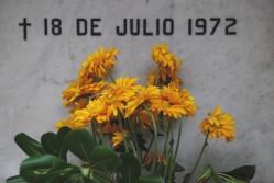 Recoleta 249x167 Recoleta Cemetery in Buenos Aires