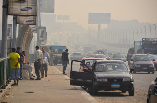 DSC 1805 6168962889 l 500x331 10 Most Dangerous Roads in the World