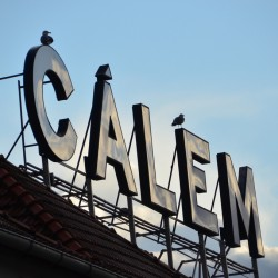 Calem Winery Porto Portugal
