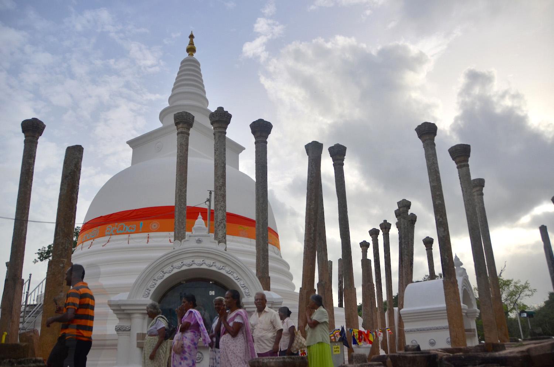 Thuparayama