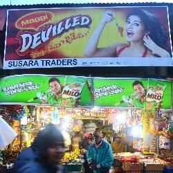 Nuwara-Eliya-Night-Market