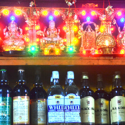 Sri-Lanka-Alcohol
